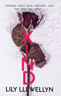 Kind ebook by Lily Llewellyn